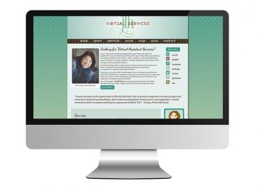 JLH Virtual Services