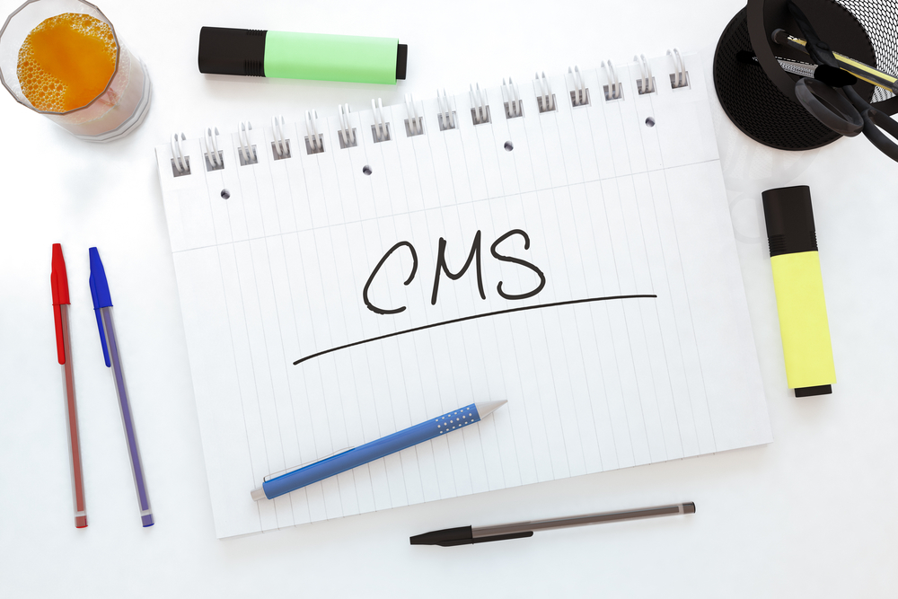 How to Make the Most of Your CMS