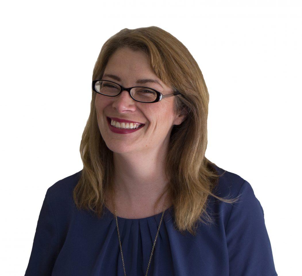 Heather Biederman