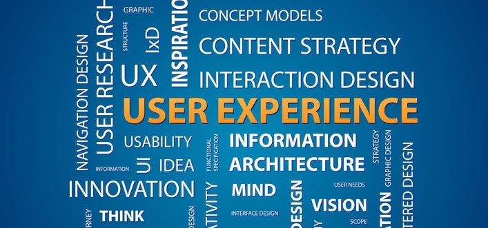 User Experience Should Outweigh Visual Appearance